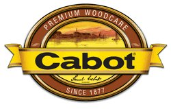 cabot capps home building center