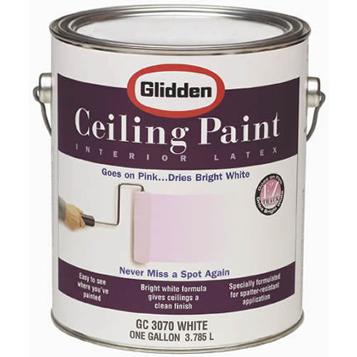 Glidden Capps Home Building Center