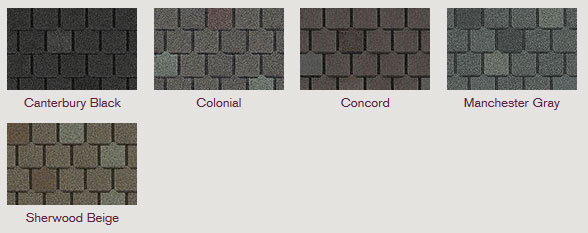 Owens Corning Roofing Shingles Dealer Roanoke Valley